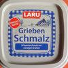 Grieben Schmalz - Product