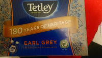 the earl Grey - Product - fr