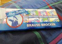 BRAUSE - BROCKEN - Prodotto - de