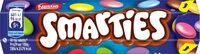 SMARTIES - Prodotto - fr