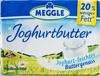 Joghurtbutter - Produit
