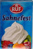Sahnefest - Product