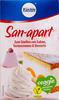 San-apart - Product