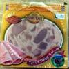 Tavuk Dilim Salam Etli - Product