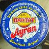 Ayran - Product