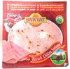 Tavuk Dilim Salam Biberli - Product