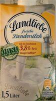 Milch - Product - de