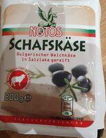 Schafskäse - Produkt - de