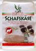Schafskäse - Produit