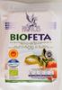 BIOFETA - Product