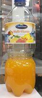 Multi-Vitamin - Produit - fr