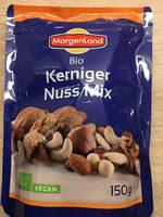 Kerniger Nuss Mix - Product