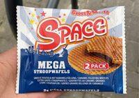 Space - Produkt - de