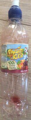 Fruchttiger - Product - de