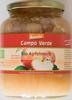 Campo Verde Apfelmark - Product
