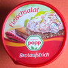Brotaufstrich Fleischsalat - Product