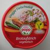 Veggie Fleischsalat - Produit