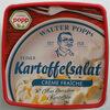 Kartoffelsalat mit Crème Fraîche - Produkt