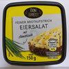 Bon Appétit Eiersalat mit Schnittlauch - Produkt