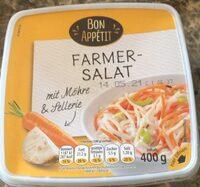 Farmersalat - Produit - de
