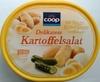 Delikatess Kartoffelsalat - Produit