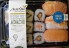 9 Sushi Box - Adachi - Product