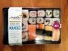 Mamiko Sushi Boc - Product