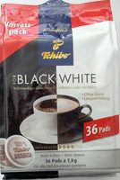 For Black'n White - Produkt