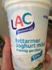 Fettarmer Joghurt mild  Cremig gerührt - Product