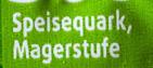 Magerquark - Ingrédients - de