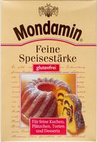 Feine Speisestärke - Product