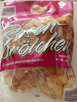 Rosenbrötchen - Produit - de