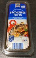 Beathering Filets - Produkt - de