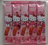 Choco Lolly Hello Kitty - Product