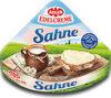 Edelcreme Sahne - Product