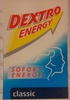 Dextro Energy - Product