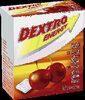 Dextro Energy Minis Kirsche - Product