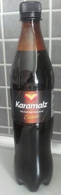 Karamalz - Product - de