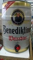 Weissbier - Product - fr