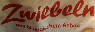 Bio Zwiebeln - Inhaltsstoffe
