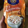 Cappuccino Caramel-Krokant - Product