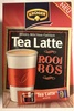 Krüger Tea Latte - Rooibos - Product