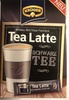 Tea Latte - Product