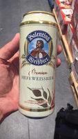 Premium Hefeweissbier - Produit