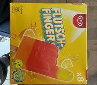 Flutschfinger - Product - de