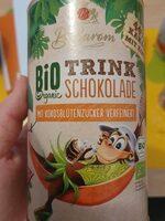 Trink Schockolade - Produit - de