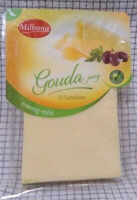Gouda - Product - en