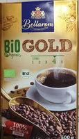 Bio Organic Gold - Produit - de