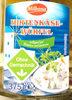 Hirtenkäse-Würfel - Product