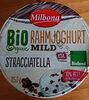 Bio Rahm Joghurt Mild - Product